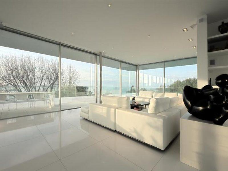 sm-quartz-zenith-flooring